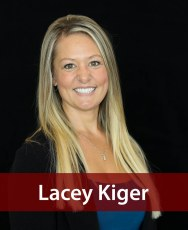 Kiger-Lacey-2019-MLS