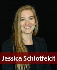 Schlotfeldt-Jessica-2019-MLS