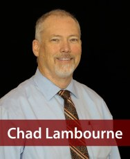 Lambourne-Chad-2019-MLS