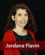 Flavin-Jordana-2019-MLS