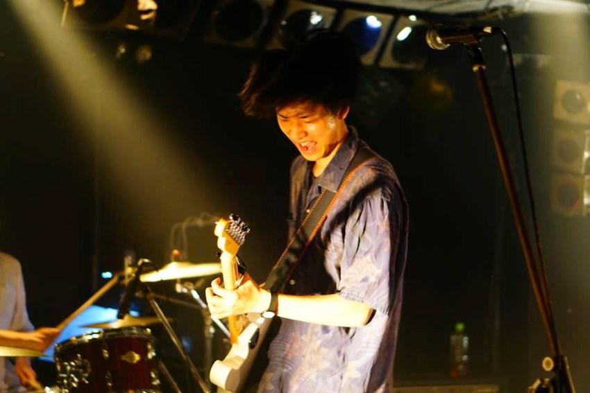 YetlowLight井藤