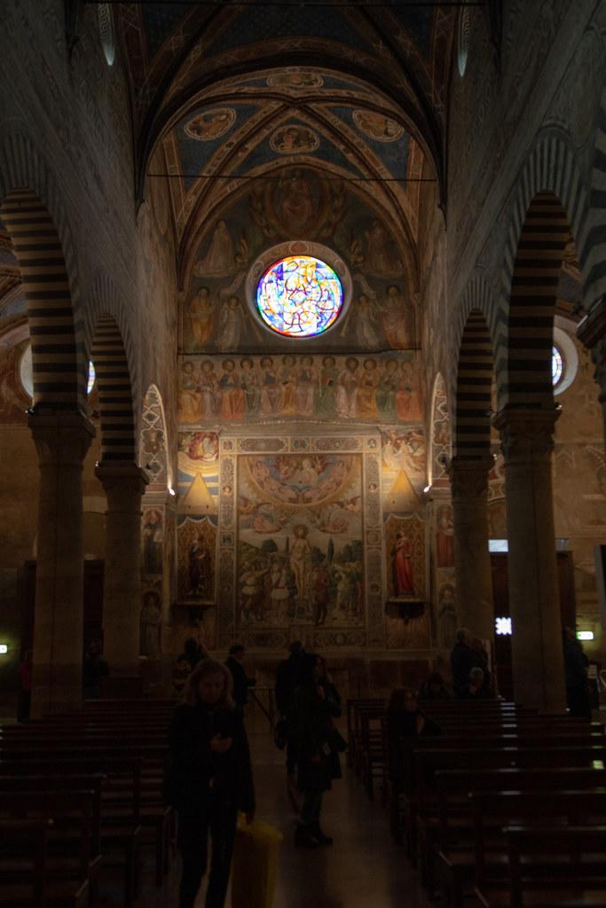 SanGimignano_28042019-474A0367-yuukoma
