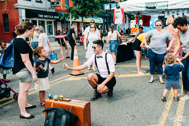 Adams Morgan Day 2019-087-5109_PC NKarlin