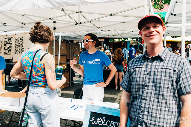 Adams Morgan Day 2019-044-5066_PC NKarlin