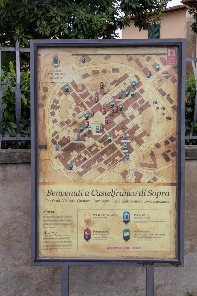 Castelfranco Piandisco?_29042019-474A0388-yuukoma