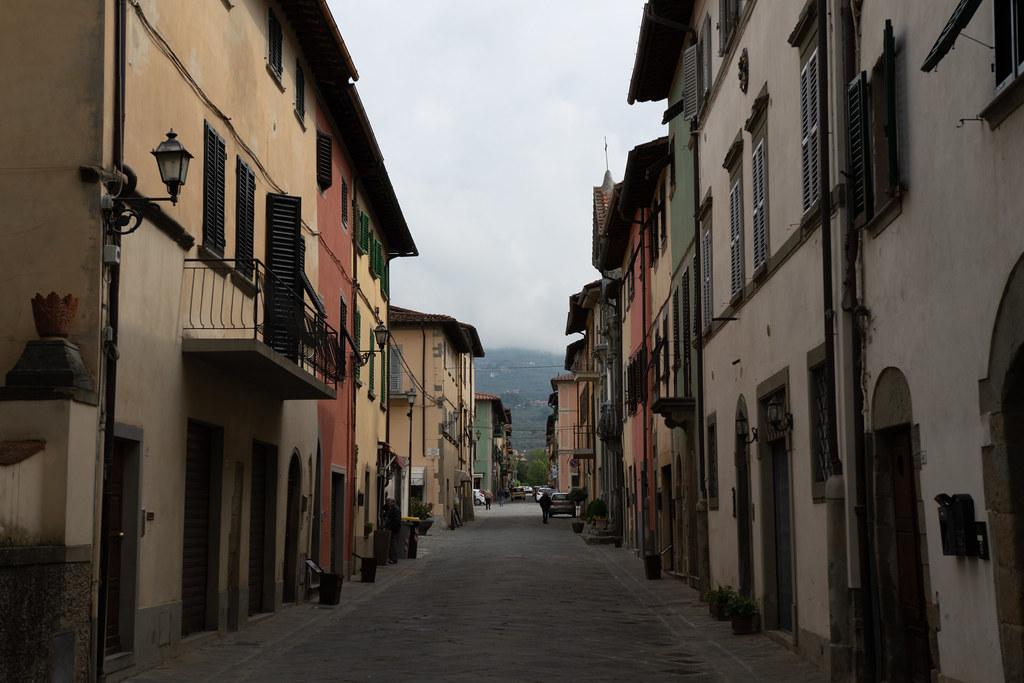 Castelfranco Piandisco?_29042019-474A0390-yuukoma