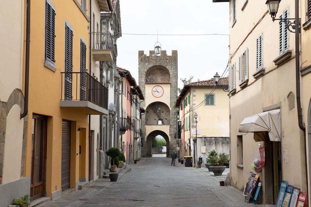 Castelfranco Piandisco?_29042019-474A0394-yuukoma