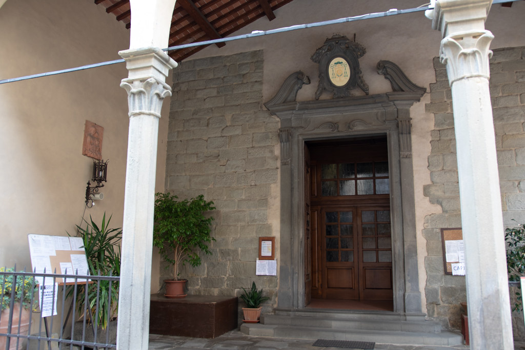 Castelfranco Piandisco?_29042019-474A0409-yuukoma