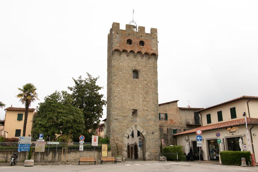 Castelfranco Piandisco?_29042019-474A0386-yuukoma