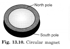 Fun with Magnets Class 6 Extra Questions Science Chapter 13-1