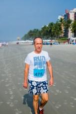 6ª Etapa Corrida da Riviera