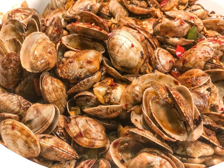 Kaku's Sushi and Seafood Buffet - Kakus, Kaku's, Sushi Buffet, Waikiki Buffet, International Marketplace, Kakus sushi buffet