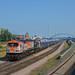 HVLE V330.8 (250 009-8) - Hamburg-Veddel / Peute