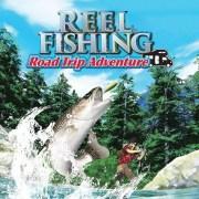 Thumbnail of Reel Fishing: Road Trip Adventure on PS4