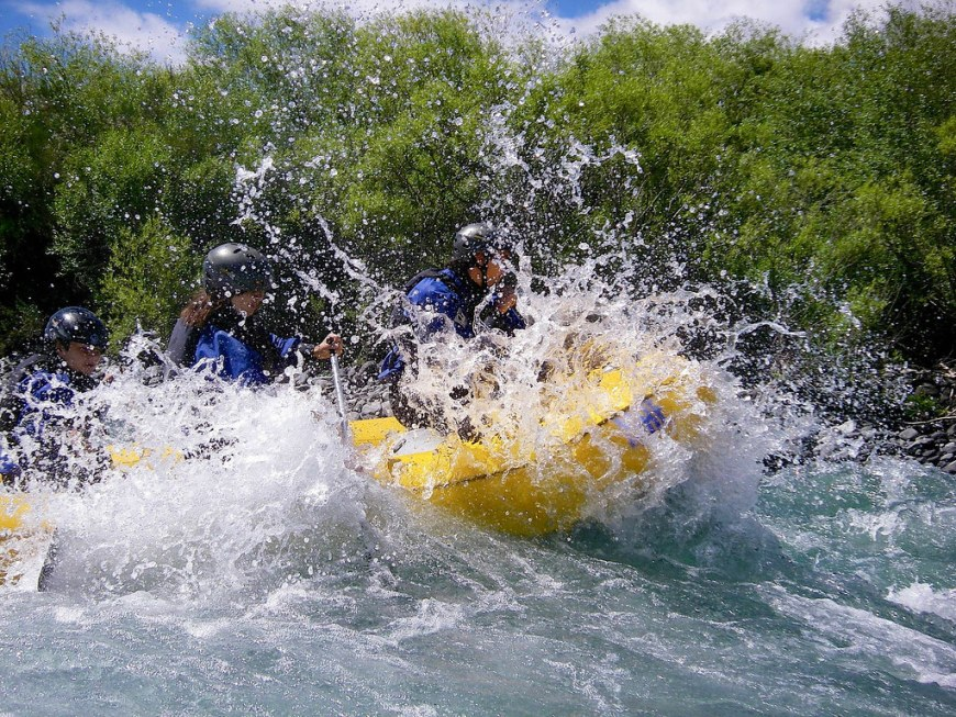 rafting-319696_1920