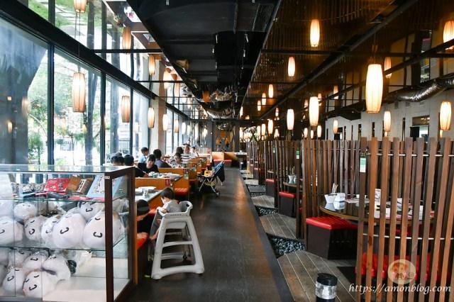 小蒙牛台中店-1