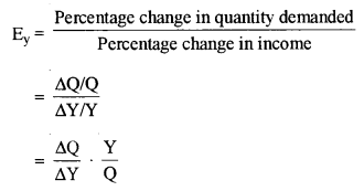 ISC Economics Question Paper 2016 Solved for Class 12 Q1