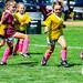 Clara Soccer Fall 2019-11