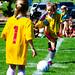 Clara Soccer Fall 2019-9