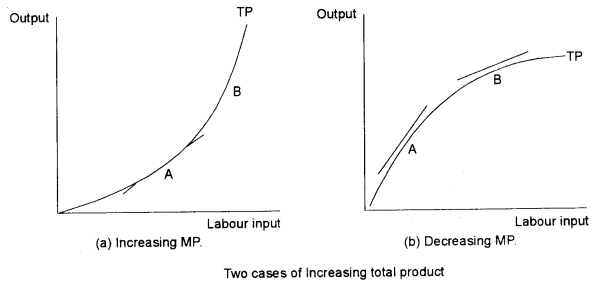 ISC Economics Question Paper 2010 Solved for Class 12 Q8.1