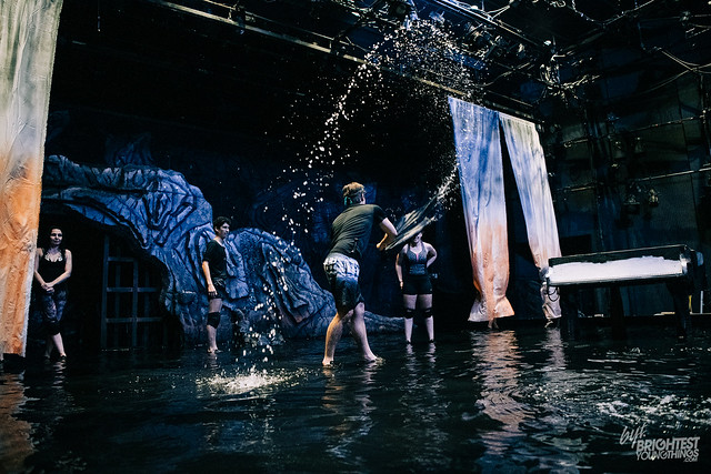 The Tempest BTS-208-4564_PC NKarlin