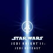 Thumbnail of STAR WARS: Jedi Knight II: Jedi Outcast on PS4