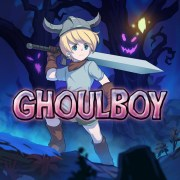 Thumbnail of Ghoulboy on PS4