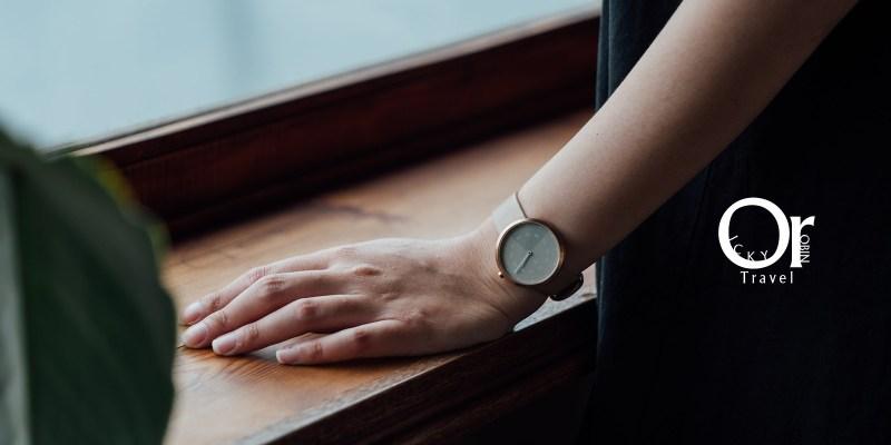 情侶腕錶推薦|Maven Watches:質感牛皮錶帶.可免費刻字.訂做專屬你們的情侶對錶、質感精美.任何穿搭可配戴