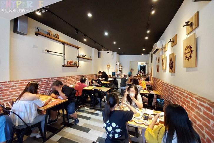 48780423666 d2c172f4e5 c - 泰潮│近南屯國小的平價泰式料理,中午一點半還是有人候位人氣滿滿!
