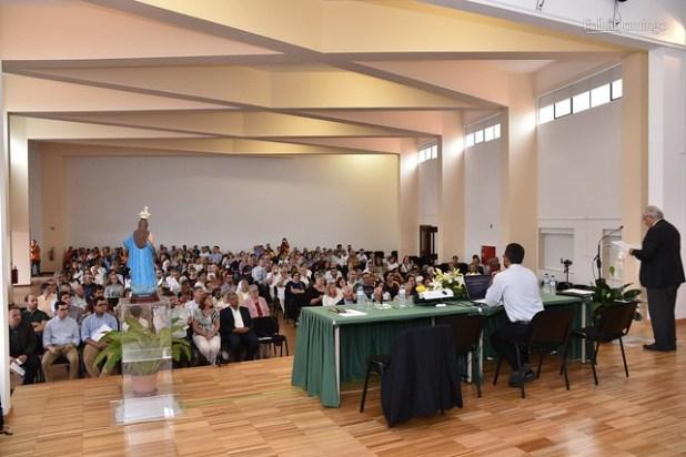 Assembleia Diocesana 2019 da Diocese do Algarve