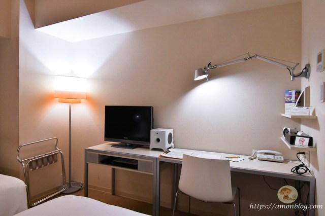 京都烏丸五條馨樂庭公寓-37