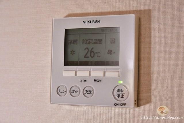 京都烏丸五條馨樂庭公寓-76