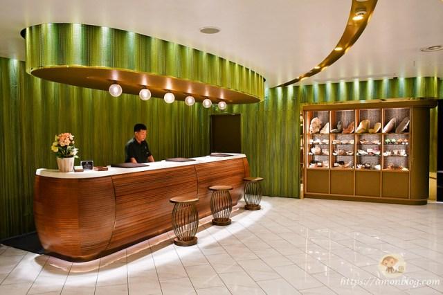京都塔飯店分館-5
