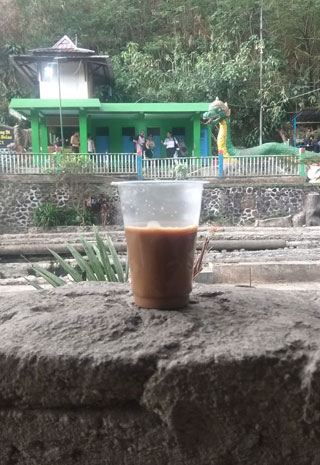 harga-kopi-di-guci-kabupaten-tegal