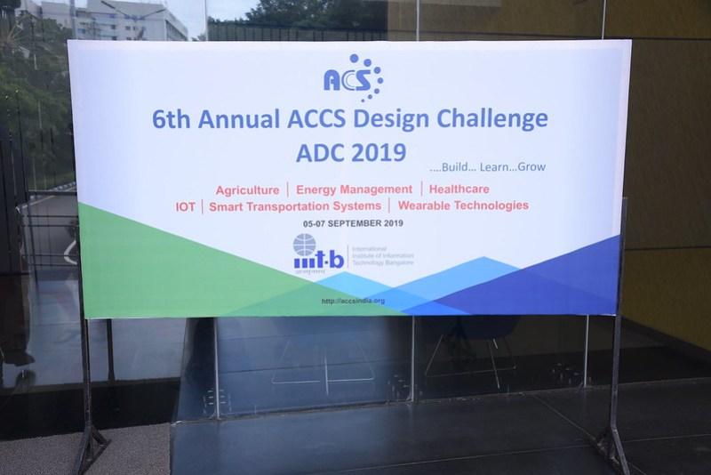 ADC2019 - ADCOM Round Jury Review Presentations