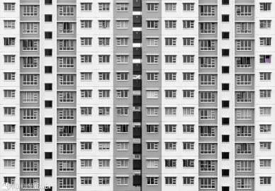 Singapore - 0710