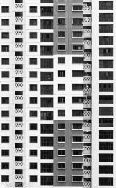 Singapore - 0700