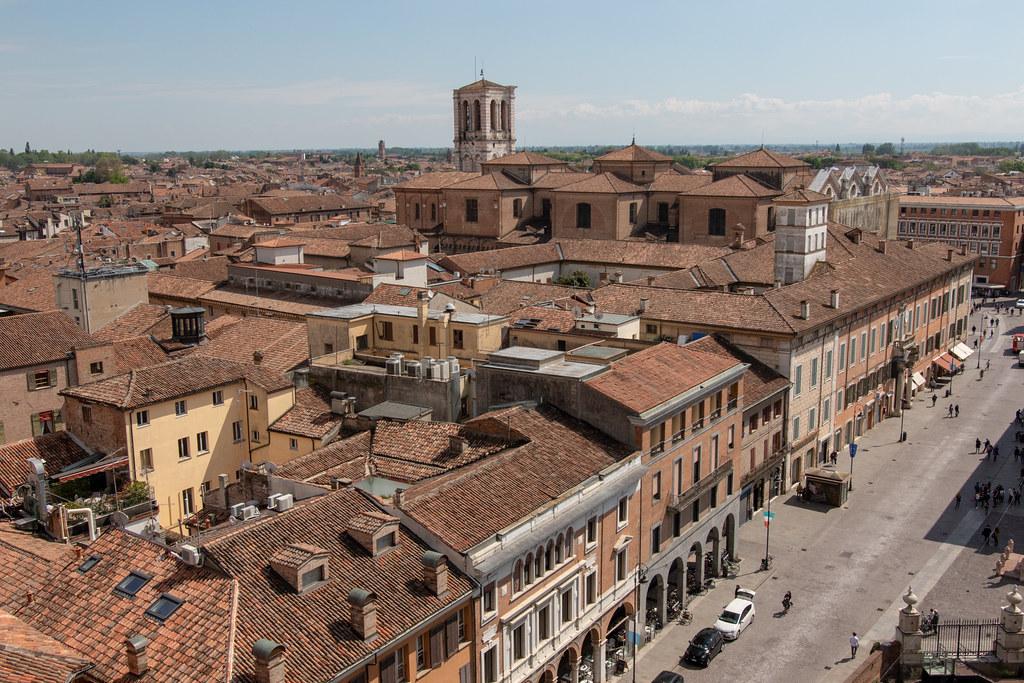 Ferrara_30042019-474A0758-yuukoma