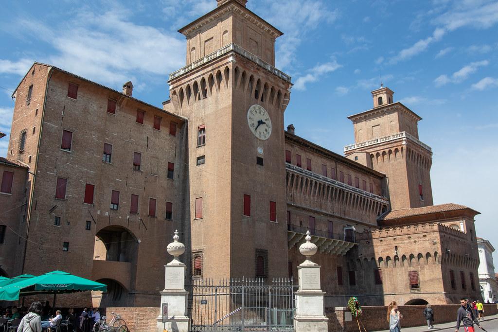 Ferrara_30042019-474A0720-yuukoma