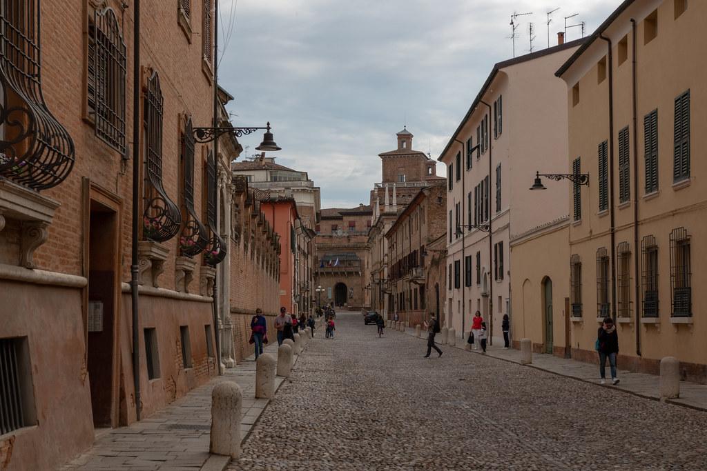 Ferrara_30042019-474A0777-yuukoma