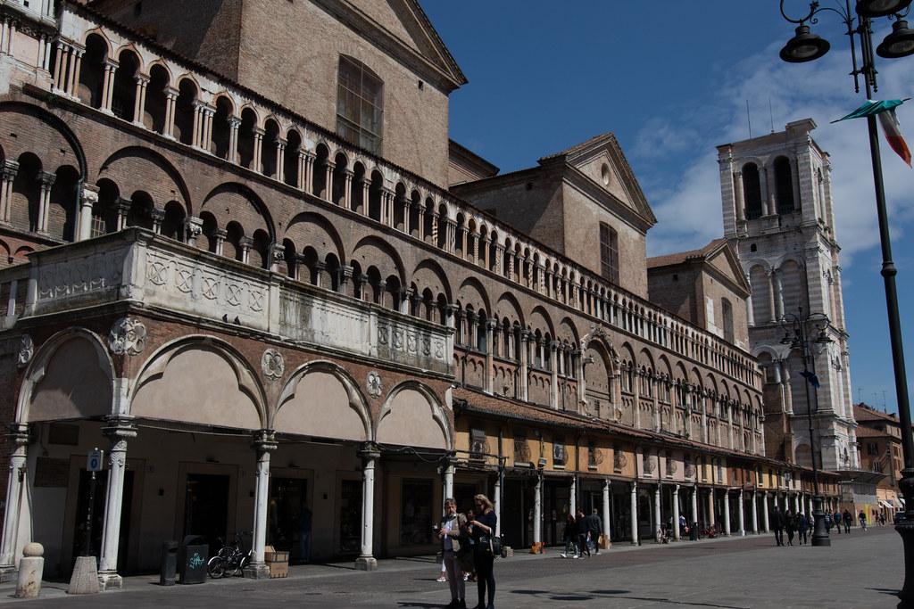 Ferrara_30042019-474A0726-yuukoma