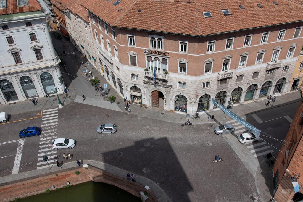 Ferrara_30042019-474A0766-yuukoma