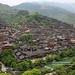 Kaili, Xijiang Miao village