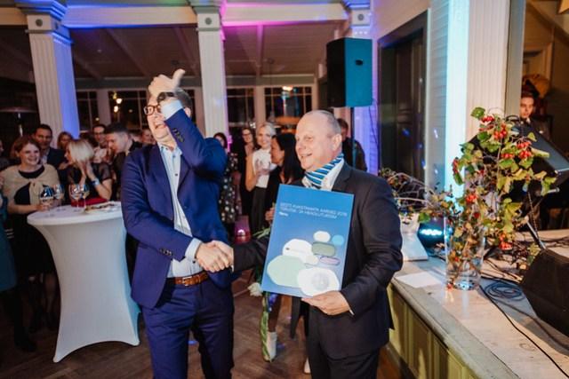 Regionaalne turismikonverents 2019