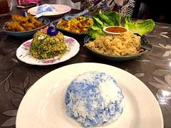 Nonya Food