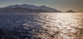 Elba Anreise_9823