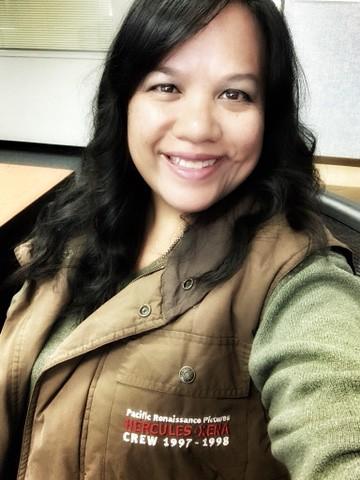 me in that jacket vest