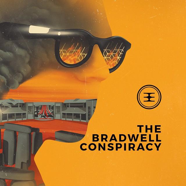 Bradwell Conspiracy