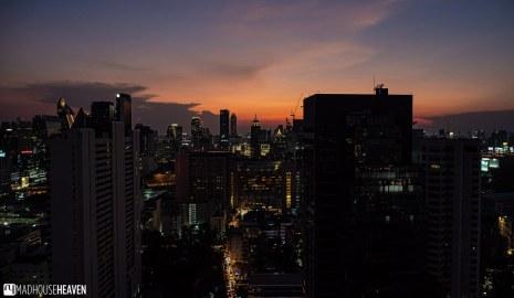 Thailand - 0456