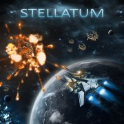 Thumbnail of STELLATUM on PS4